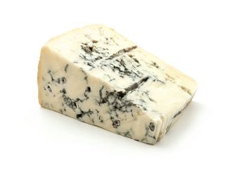 Gorgonzola Italian Cheese