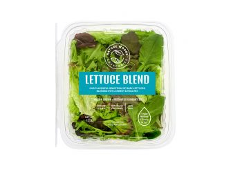 Lettuce Blend, Nature Works