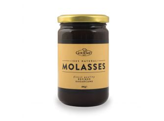 Gourmet Molasses