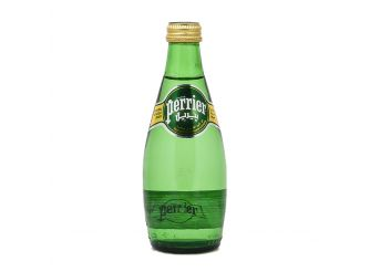 Perrier Sparkling Water330ml