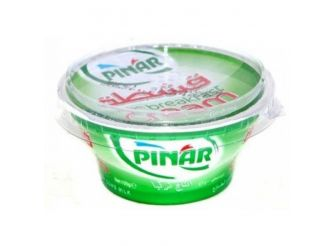 Pinar Breakfast Cream