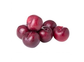 Egyptian Red Plum
