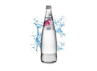 San Benedetto Water 1L