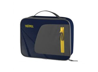 Thermos Thermal Bag Cool 2.8L