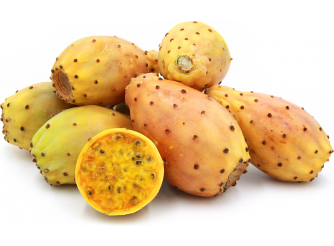 Prickly Pear (Teen Shoki)