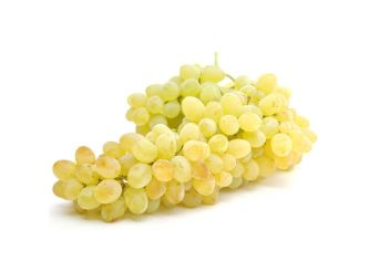 Egyptian Banati Grapes